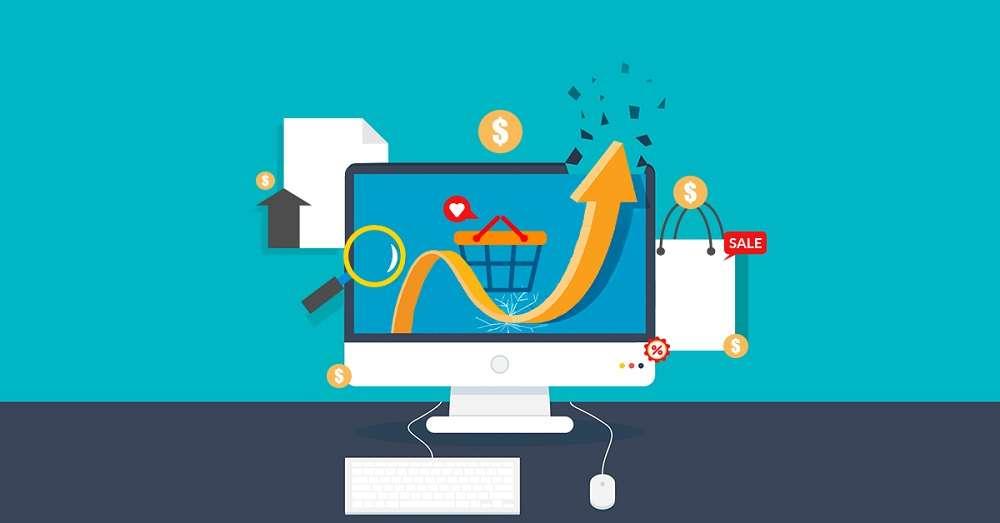 Tipe Digital Advertising