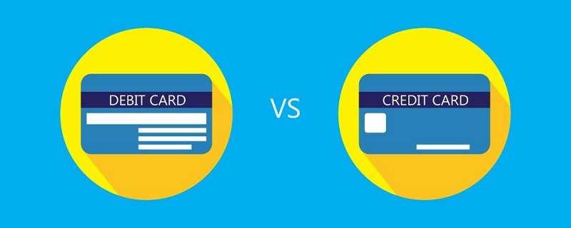 3 Perbedaan Debit Card Reguler dan Debit Card Prabayar