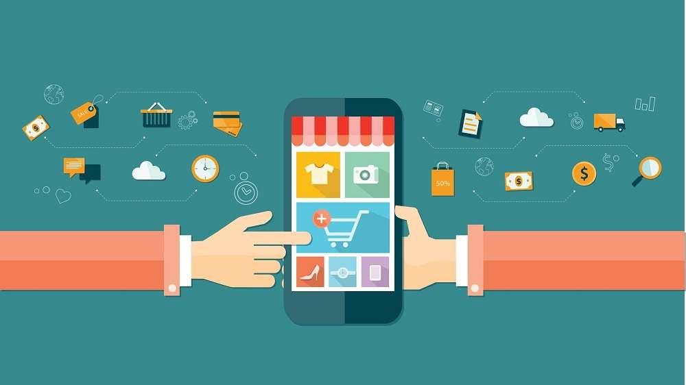 Manfaat Digital Advertising