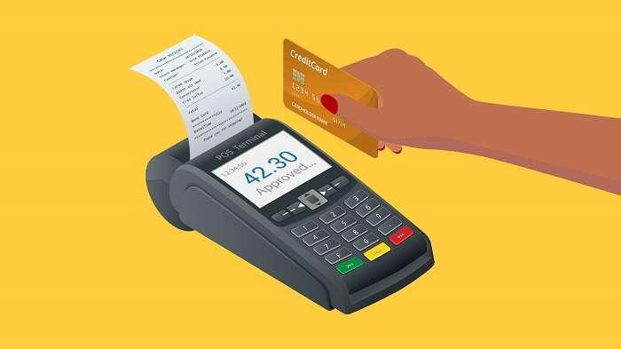 4 Cara Menjaga Keamanan Debit Card