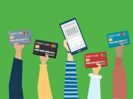 Pengertian Credit Card Adalah Fungsi, Sistem Kerja, Jenis, Keuntungan dan Kerugian