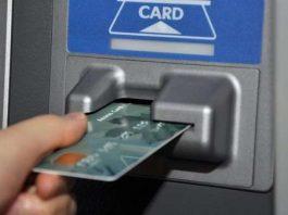 Pengertian Debit Card Adalah Manfaat, Kekurangan, Tips Sistem, Keamanan dan Cara Menggunakan