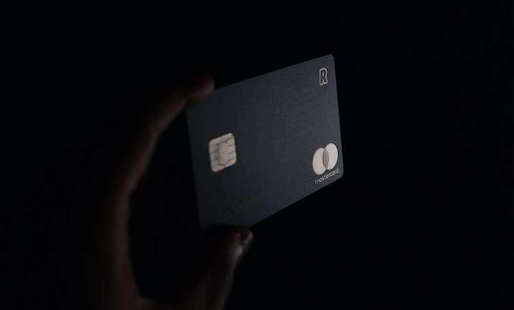 1 Layanan Push - Pull di SMS Banking