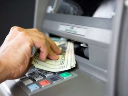 1 Pengertian ATM Adalah Sejarah, Sistem, Fungsi, Macam Jenis, Cara Aman dan Alternatif