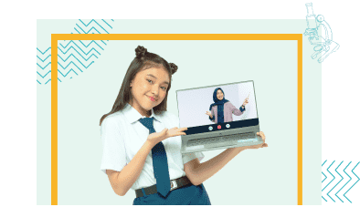 2 Brain Academy Bimbel Online Terbaik Jaman Now