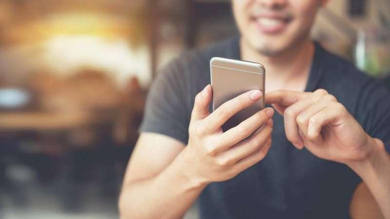 2 Manfaat Menggunakan SMS Banking
