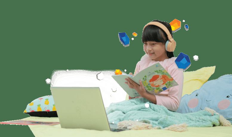 3 Sekolah Online Interaktif Untuk Anak Usia Dini Bersama Alta School