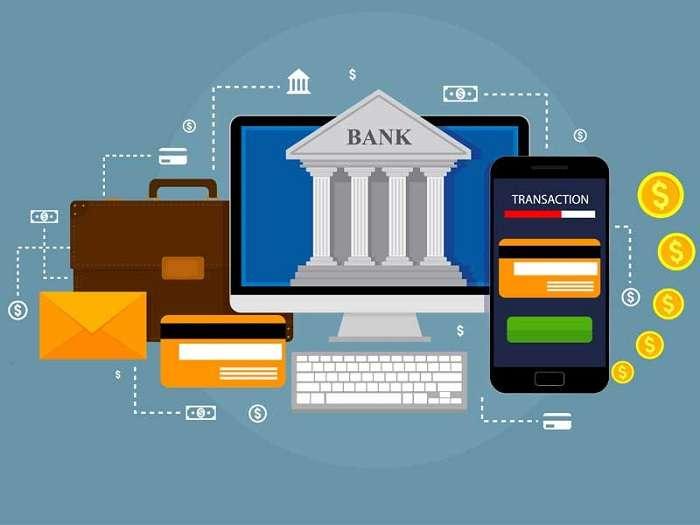6 Fungsi dan Peran Bank Sentral