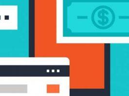 Pengertian SMS Banking - Konsep, Layanan, Manfaat, Kekurangan dan Kualitas