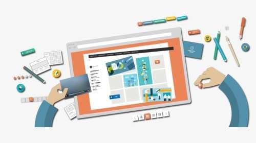 Tips Memilih Jasa Pembuatan Website Profesional Yang Perlu Diketahui