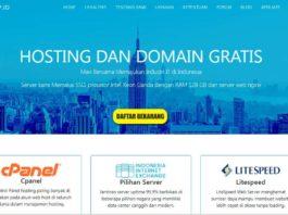 Cara Mendapatkan Hosting Murah untuk Website